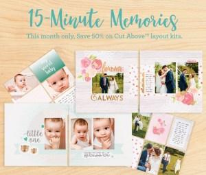 1704-cc-15-min-memories