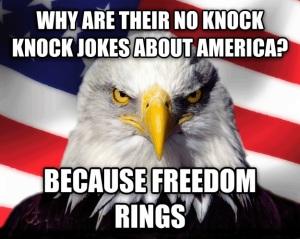 Bald-Eagle-Memes13-1