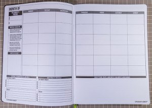 passion-planner-monthly-calendar-2015