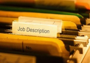 job-description-icon
