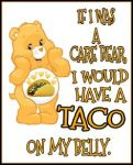 tacoonbelly